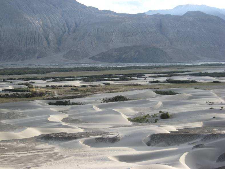 viaje-por-la-india-desconocida-desierto