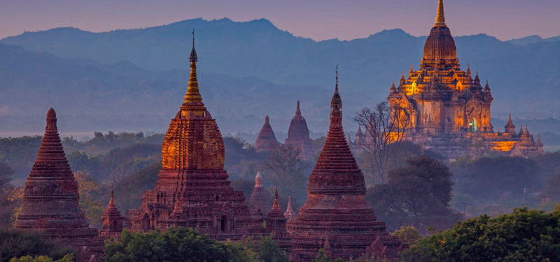 5-destinos-parejas-birmania