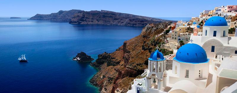 5-destinos-parejas-islas-griegas