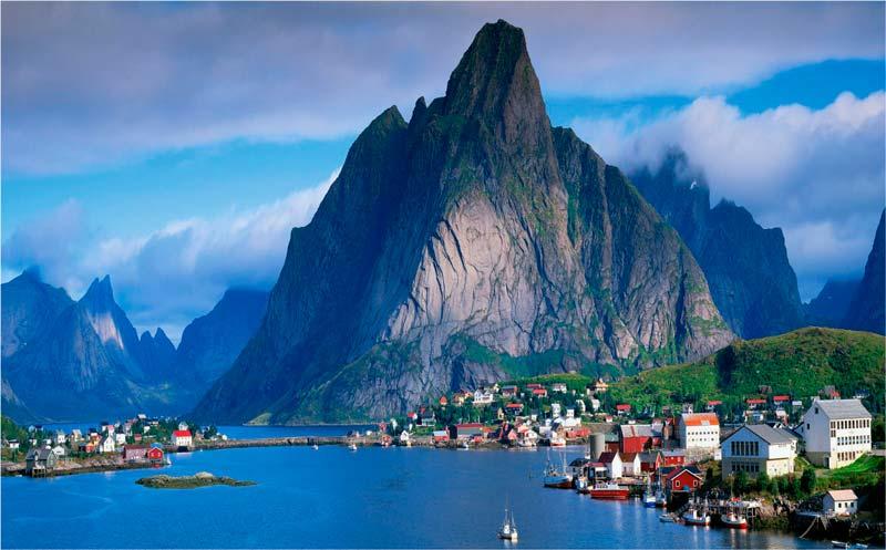 5-destinos-parejas-noruega