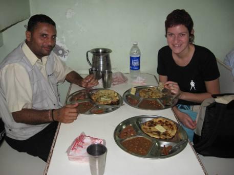viajar-a-la-india-comida-tipica-de-la-India