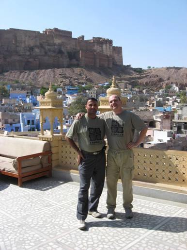 viajar-a-la-india-ciudad-dorada-jaisalmer