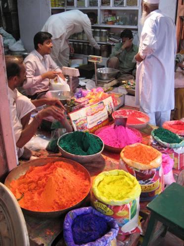 viajar-a-la-india-mercado-de-haridwar