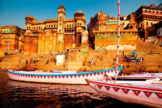 vacunas-para-viajar-a-la-india-aguas-contaminadas