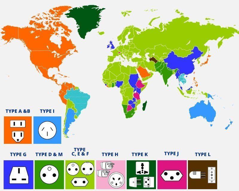 mapa-de-enchufes-en-mundo