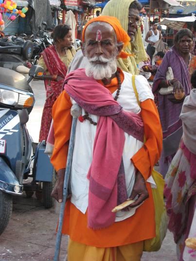 viajar-a-la-india-cultura-hindu