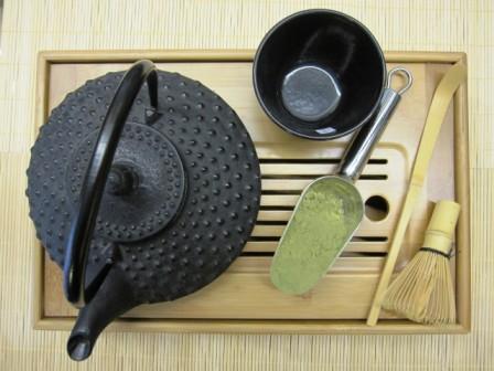 ceremonia-del-te-japones-utensilios-necesarios