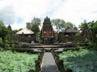 VUELO CIUDAD DE ORIGEN – JAKARTA