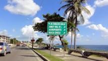 DÍA 28/12: SANTO DOMINGO: VISITAS – PARQUE NACIONAL LOS 3 OJOS Y ZONA COLONIAL- TRASLADO A LAS TERRENAS (Desayuno)