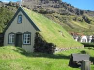 Vuelo Ciudad de Origen a Reykjavík