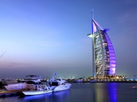 CIUDAD DE ORIGEN – DUBAI