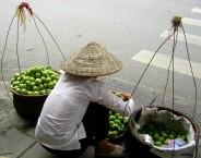 HO CHI MINH: DÍA LIBRE