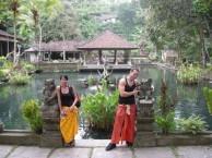 JAKARTA – YOGJAKARTA