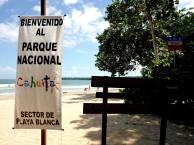 TORTUGUERO – PARQUE NACIONAL CAHUITA