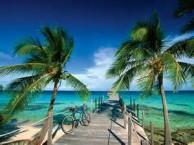 TAHITI: DIA LIBRE