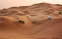 DUBAI: ENTRADAS BURJ KHALIFA