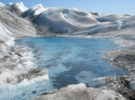 IGALIKU, PATRIMONIO DE LA HUMANIDAD - ICEBERGS DEL QOOROQ