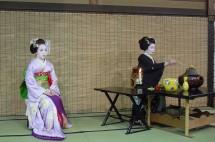KYOTO- HIROSHIMA- MIYAJIMA- KYOTO