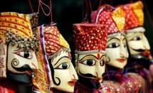 VUELO CIUDAD ORIGEN – NUEVA DELHI