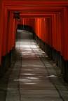 VUELO CIUDAD ORIGEN – TOKYO