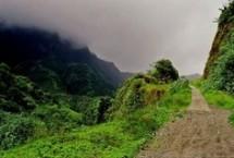 HUAHINE: DÍA  LIBRE