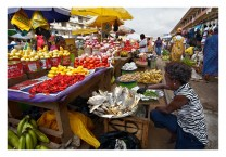 ACCRA –HO