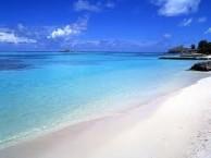 MALE (MALDIVAS): DIA LIBRE