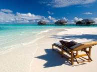 DÍA LIBRE EN MALDIVAS