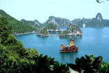 TREK REMOTO 03 – GIANG TA CHAI – BAN HO – NAM TOONG – SAPA
