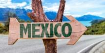 VUELO CIUDAD DE ORIGEN - MEXICO DF