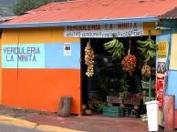 VUELO ESPAÑA – SAN JOSE DE COSTA RICA (alojamiento)