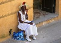 CIENFUEGOS – GUANA – LA HABANA