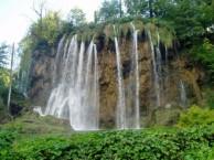 ZAGREB-PLITVICE