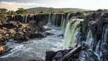 RESERVA NATURAL MASAI MARA – ATHI RIVER