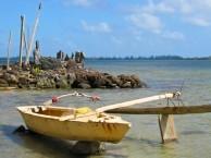 HUAHINE: DÍAS LIBRES