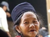 VUELO CIUDAD ORIGEN – HANOI