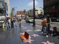 VUELO CIUDAD DE ORIGEN – LOS ANGELES