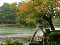 TAKAYAMA-SHIRAKAWAGO-TAKAYAMA