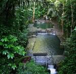 BAGUIO – VIGAN
