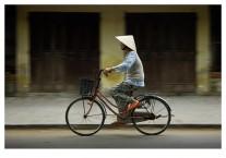 HO CHI MINH: VISITAS Y TUNELES DE CU CHI