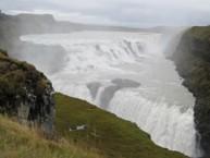 Egilsstaðir - Fiordos del Este