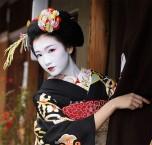 TOKYO – HAKONE – MONTE FUJI – TOKYO