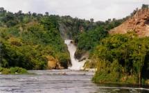 ENTEBBE – ZIWA – MURCHISON FALLS NP