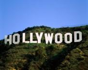 LOS ANGELES: VISITAS