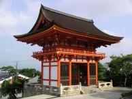 31-12: DÍA LIBRE TOKYO –CENA FIN DE AÑO