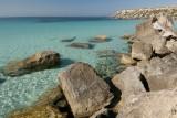 Sicilia y las islas Eolias a tu aire en agroturismo