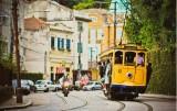 Aventura en el norte de Brasil