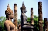 Tailandia: Escapada al pais de las sonrisas