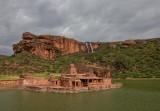 Centro monumental de la India: caminando por la historia