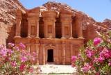 Jordania Activa: Fin de Año en el desierto 2018